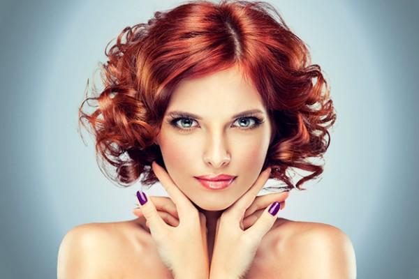 Optimale-Haarpflege-fuer-Locken
