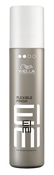 Wella Styling EIMI Hairspray Flexible Finish aerosolfrei 250 ml