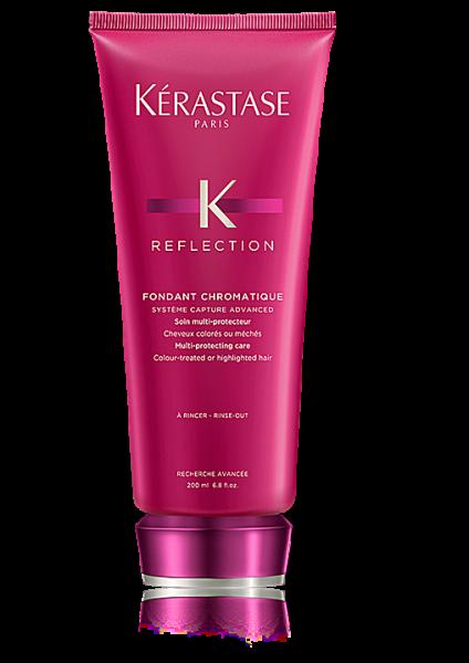 Kerastase Reflection Fondant Chromatique Captive 200 ml