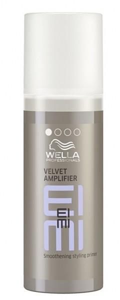 Wella Styling EIMI Smooth Velvet Amplifier 50 ml
