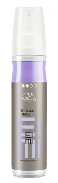 Wella Styling EIMI Smooth Thermal Image 150 ml