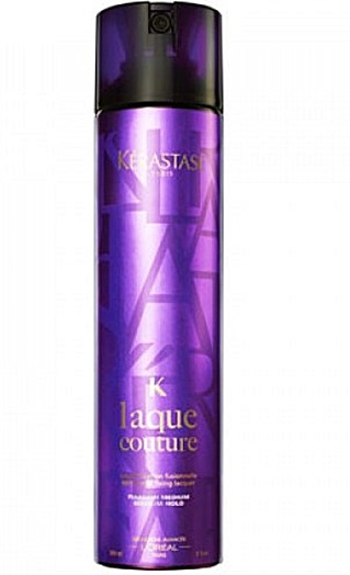 Kerastase Couture Styling Laque Couture 300 ml