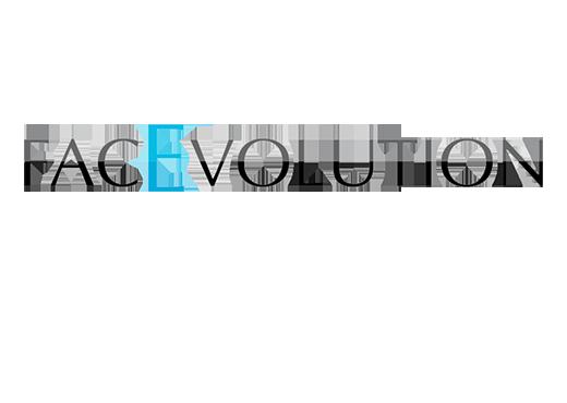 FacEvolution