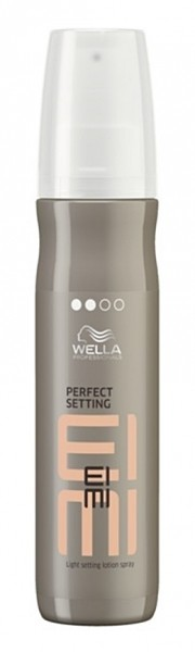 Wella Styling EIMI Volume Perfect Setting 150 ml