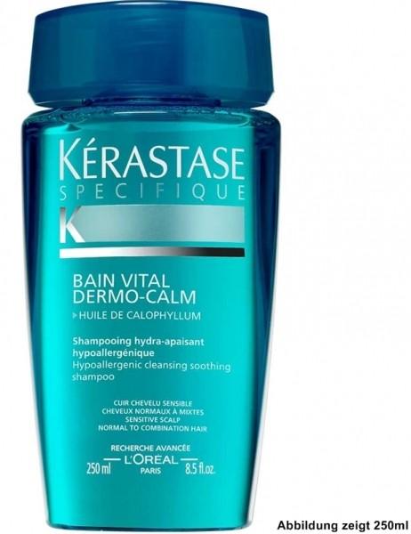 Kerastase Specifique Bain Vital Dermo Calm 1000 ml